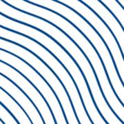 Interir Logo